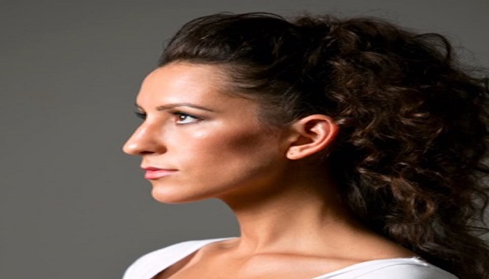 Carly Tamborski - Age, Height, Movies, Biography, Husband, Net Worth & More