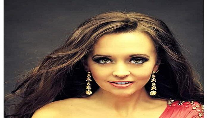 Angela Kerecz - Age, Height, Movies, Biography, Husband, Net Worth, Wiki & More