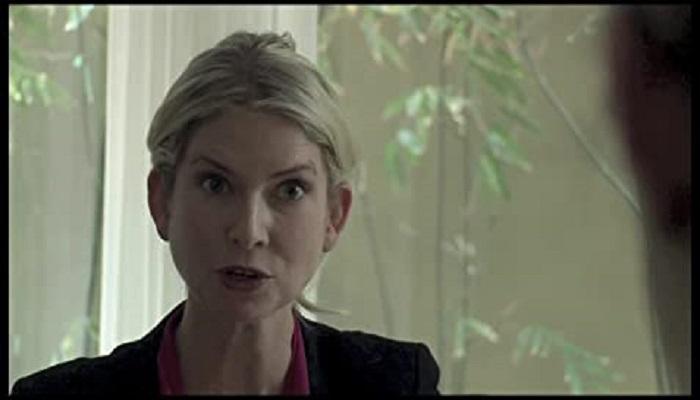 Jenice Marshall - Age, Height, Movies, Biography, Husband, Net Worth & More