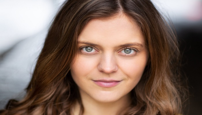 Olivia Jewson - Age, Movies, Height, Biography, Husband, Net Worth, Wiki & More