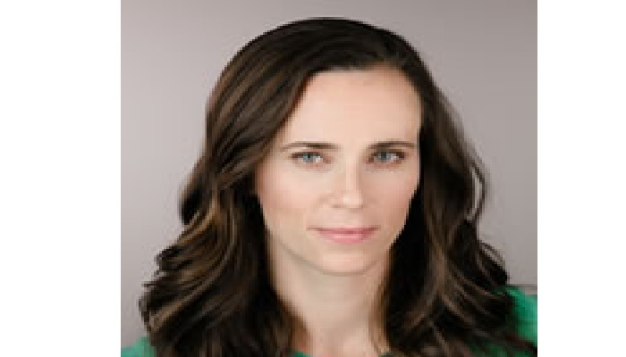 Alison Weisgall - Age, Height, I'm Your Woman movie, Biography, Husband