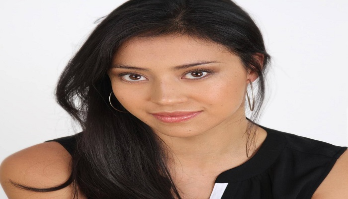 Sonia Couoh - Age, Height, Movies, Biography, Husband, Net Worth, Wiki & More