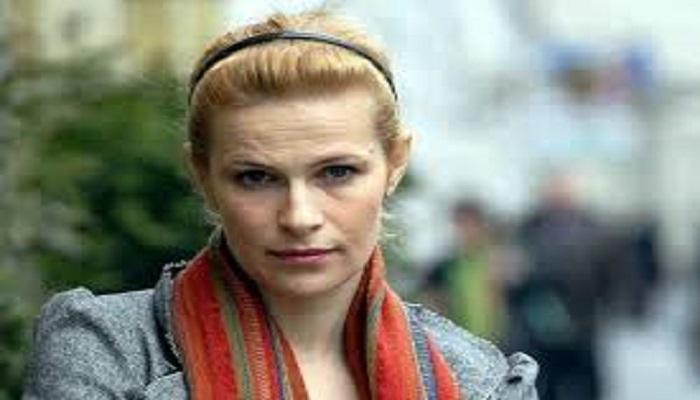 Agnieszka Warchulska - Age, Height, Movies, Biography, Husband, Net worth & More