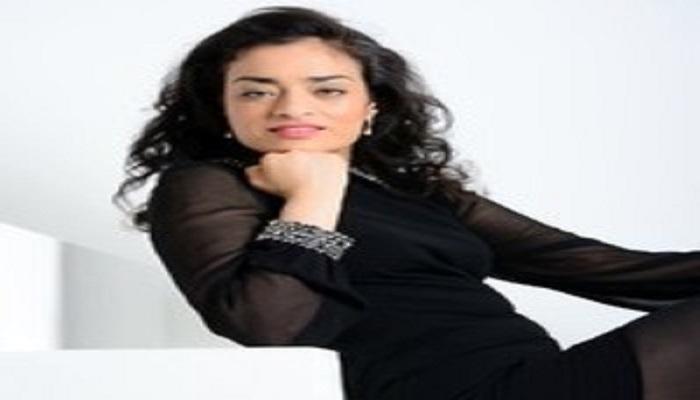 Nisha Zala - Age, Height, Movies, Biography, Husband, Net Worth, Wiki & More