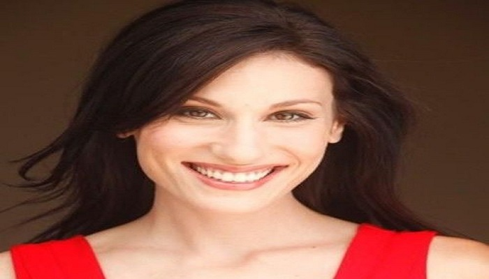 Deena Trudy - Age, Height, Movies, Biography, Husband, Net Worth, Wiki & More