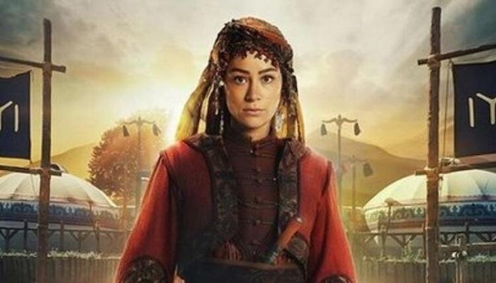 Buse Arslan(Aygul Hatun)-Age, Height, Movies, Biography, Net Worth, Husband & More