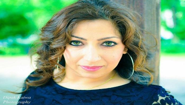 Monisha Hassen - Age, Height, Movies, Biography, Husband, Net Worth & More