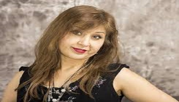 Nina Kumar - Age, Height, Movies, Biography, Husband, Net Worth, Wiki & More