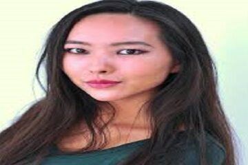 Julie Tao - Age, Height, Movies, Biography, Net Worth, Husband, Wiki & More