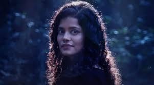 Palomi Ghosh   Biography   Celebs99.com