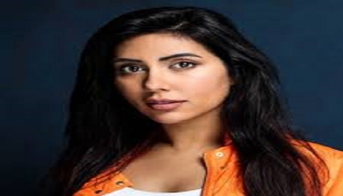 Nisha Aaliya - Age, Height, Movies, Biography, Husband, Net Worth, Wiki & More
