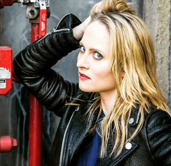 Leandra Ryan - Age, Height, Movies, Biography, Net Worth, Husband, Wiki & More