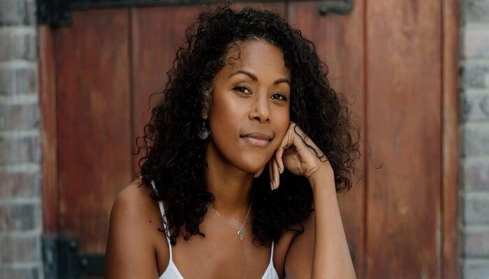 Schelaine Bennett - Age, Height, Movies, Biography, Husband, Net Worth & More