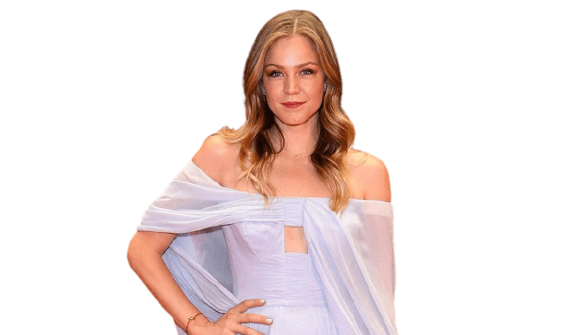 Sophia Forrest - Age, Height, Movies, Biography, Husband, Net Worth, wiki & More