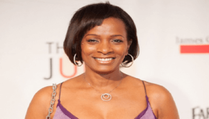 Allison Dean - Age, Height, Movies, Biography, Husband, Net Worth, Wiki & More