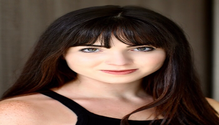 Amy Christian - Age, Height, Movies, Biography, Husband, Net Worth, Wiki & More