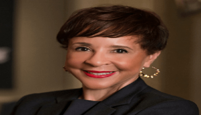 Sheila Johnson - Age, Height, Movies, Biography, Husband, Net Worth, Wiki & More