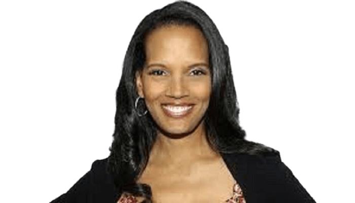 Shari Headley - Age, Height, Movies, Biography, Net Worth, Husband, Wiki & More