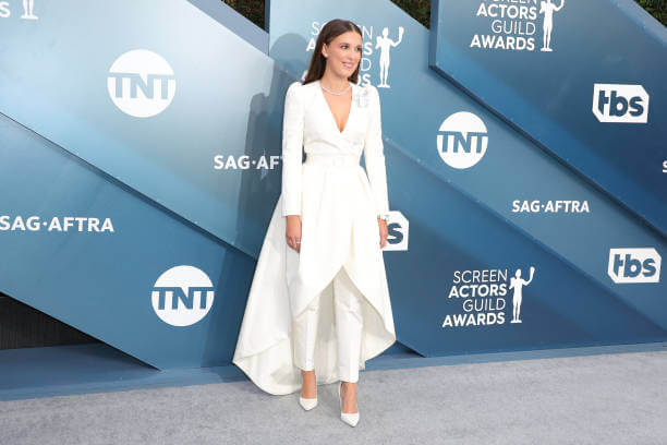 Millie Bobby Brown - Age, Height, Movies, Biography, Husband, Net Worth & More
