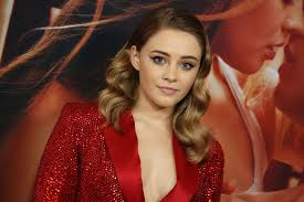 Josephine Langford - Age, Height, Movies, Biography, Husband, Networth & More
