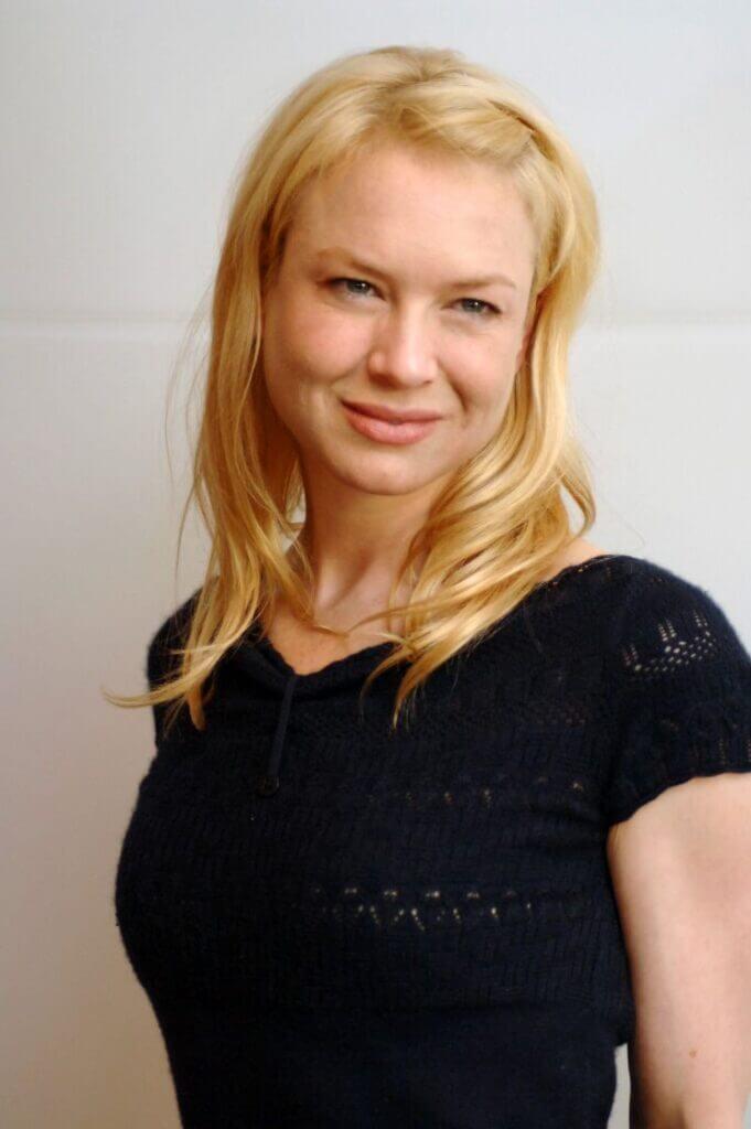 Julene Renee - Age, Height, Movies, Biography, Husband, Net Worth, Wiki & More