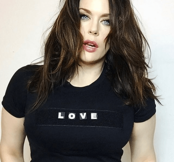 Kim Director - Age, Height, Movies, Biography, Husband, Net Worth, Wiki & More