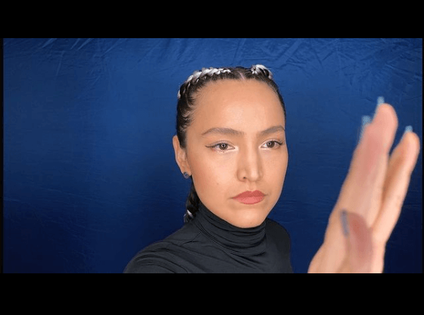 Grace Dove - Age, Height, Movies, Biography, Husband, Net Worth, Wiki & More