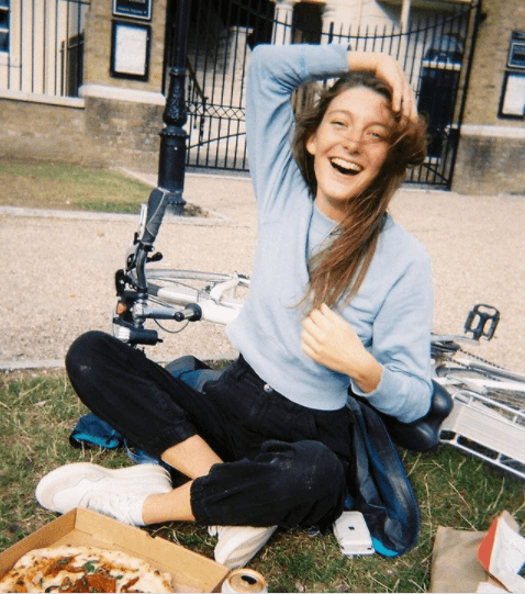 Grace Molony - Age, Height, Movies, Biography, Husband, Net Worth, Wiki & More