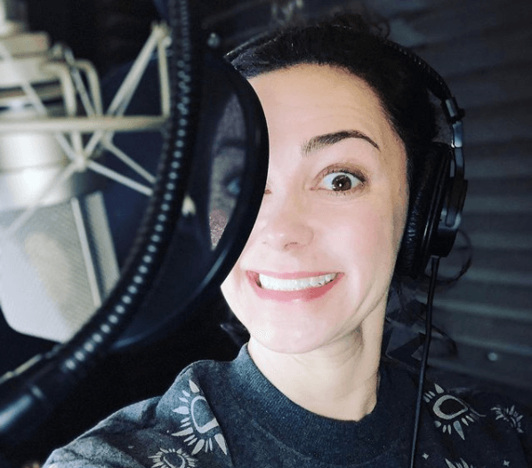 Amanda Troop - Age, Height, Movies, Biography, Husband, Net Worth, wiki & More