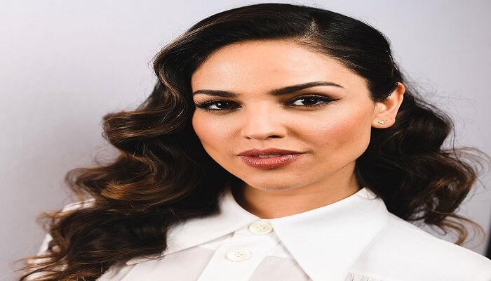 Eiza Gonzalez - Age, Height, Movies, Biography, Husband, Net Worth, Wiki & More