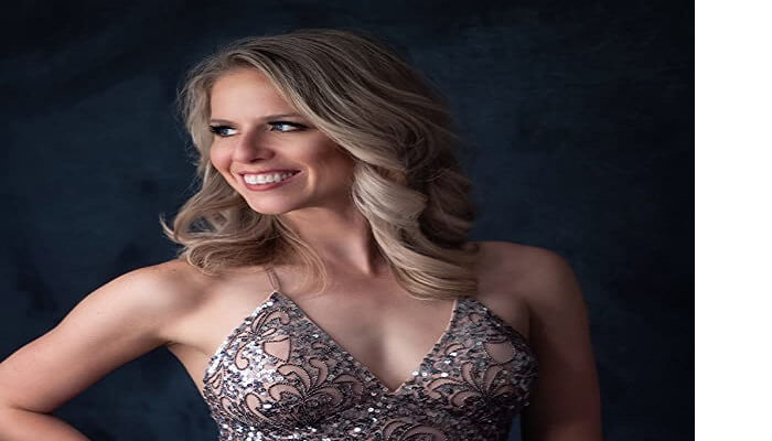 Stephanie Hawkins - Age, Height, Movies, Husband, Biography, Net Worth & More