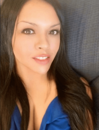 Stephanie McIntyre - Age, Height, Movies, Biography, Husband, Net Worth & More