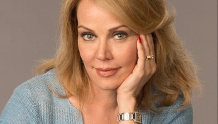 Kirsten Robek - Age, Height, Movies, Biography, Husband, Net Worth, Wiki & More