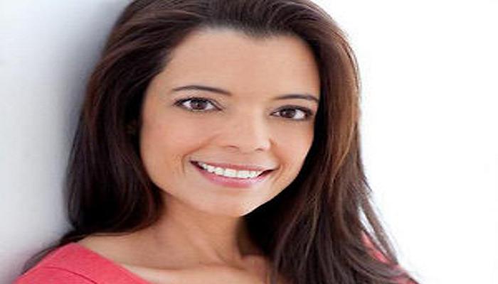 Katia Gomez - Age, Height, Movies, Biography, Husband, Net Worth, Wiki & More