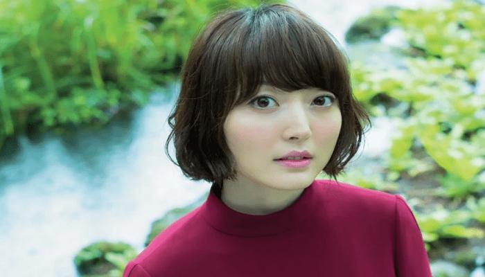 Kana Hanazawa - Age, Height, Movies, Biography, Husband, Net Worth & More