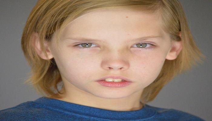 Austin Foxx - Age, Height, Movies, Bioraphy, Boy Friend, Net Worth, Wiki & More