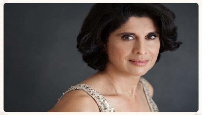 Veena Sood - Age, Height, Movies, Biography, Husband, Net Worth, Wiki & More
