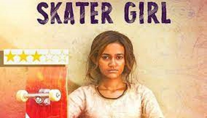 Rachel Saanchita Gupta - Age, Height, Movies, Biography, Husband, Wiki & more