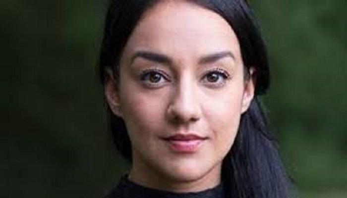 Shala Nyx (actress)- Age, Height, Movies, Biography, Husband, Affairs, Wiki