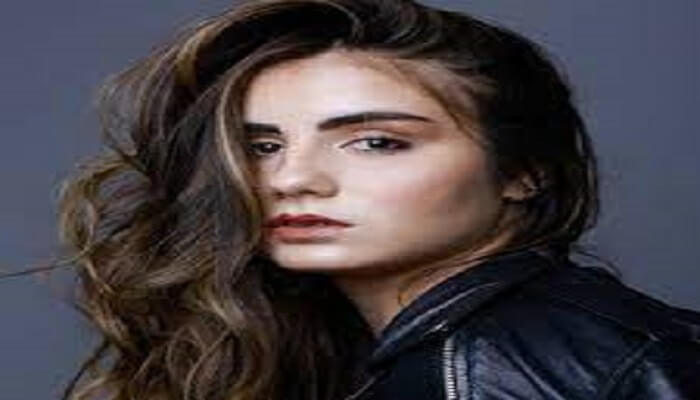 Julia Marie Franzese - Age, Height, Movies, Biography, Husband, Net Worth, Wiki & More