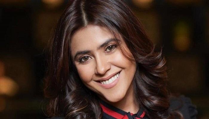 Ekta Kapoor - Age, Height, Movies, Biography, Husband, Net Worth, Wiki & More