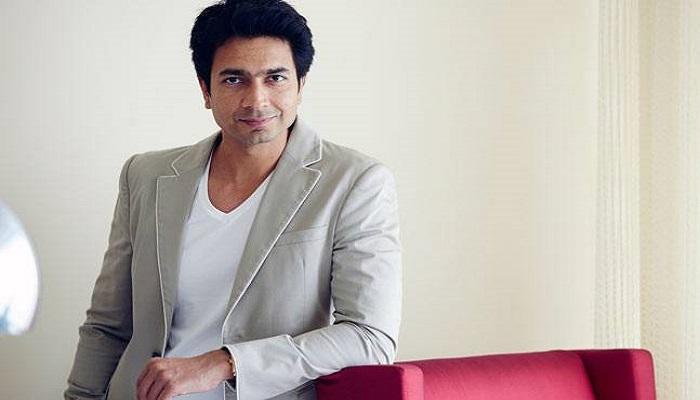 Rahul Sharma - Age, Height, Movies, Biography, Wife, Net Worth, Wiki & More