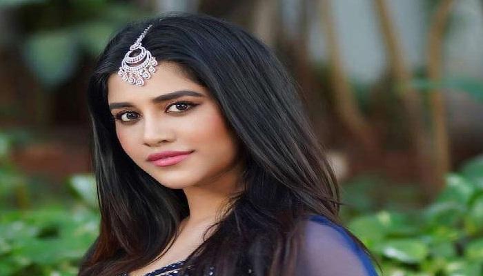 Nabha Natesh - Age, Height, Movies, Biography, Husband, Net Worth, Wiki & More