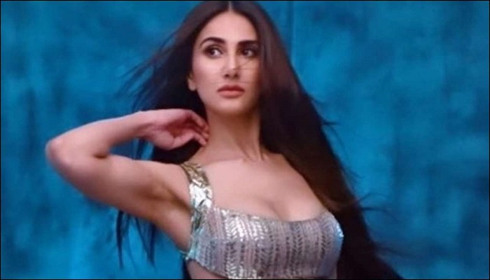 Vaani Kapoor - Age, Height, Movies, Biography, Husband, Net Worth, Wiki & More
