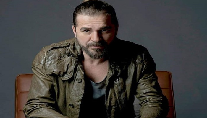 Engin Altan - Age, Height, Movies, Biography, Wife, Net Worth, Wiki, Facts & More