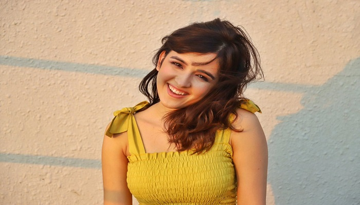 Shirley Setia - Age, Height, Movies, Biography, Husband, Net Worth, Wiki & More