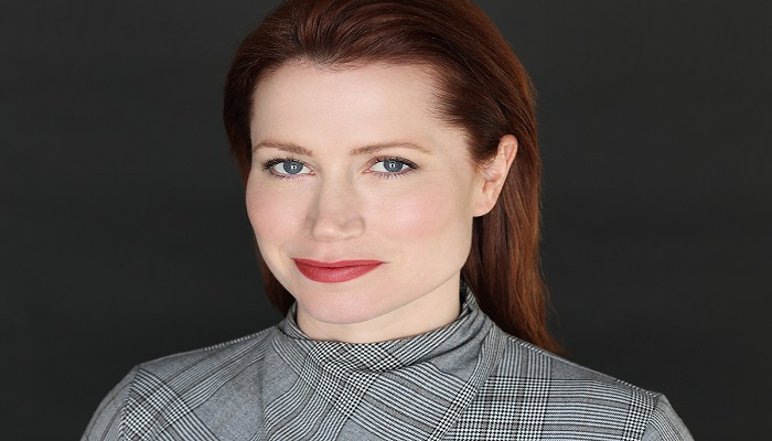 Krista Morin - Age, Height, Movies, Biography, Husband, Net Worth, Wiki & More