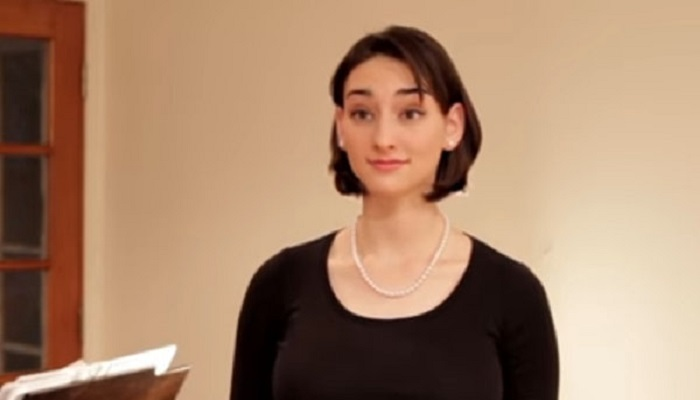 Abby Shapiro - Age, Height, Movies, Biography, Husband, Net Worth, Wiki & More