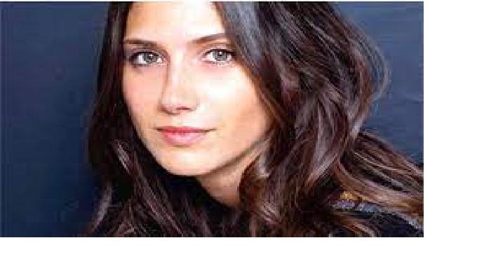 Sandra Rosinsky - Age, Height, Movies, Biography, Husband, Net Worth & More