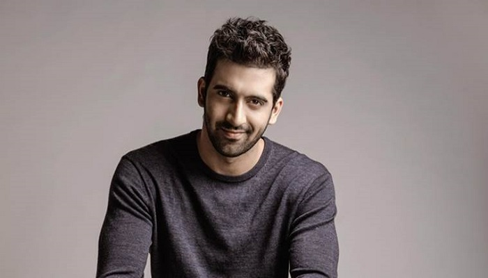 Arrmaan Ralhan - Age, Height, Movies, Biography, Wife, Net Worth, Wiki & More